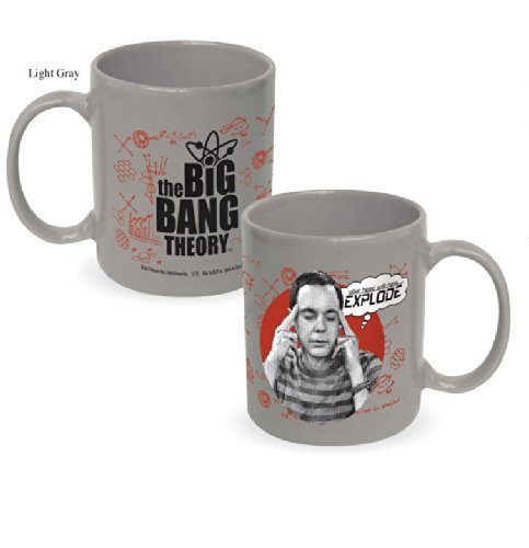 Big-Bang-Theory-Coffee-Mug
