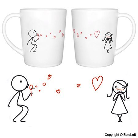 Couple-Coffee-Mug-BOLDLOFT