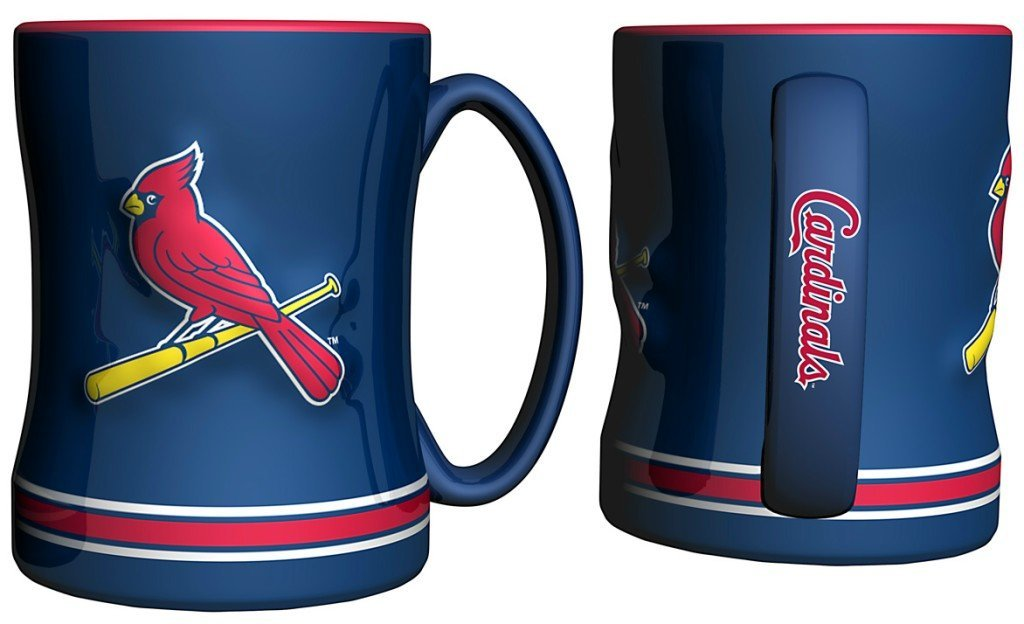 St-Louis-Cardinals-Coffee-Mug